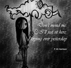 Emo Love Quotes Delectable Emo Hurt Quotes On QuotesTopics