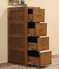 cabinets with drawers. desk with drawer plans, wood file cabinet 4 new woodworking books, building kitchen cabinets mdf drawers