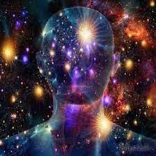 adivina que... estoy... - Mi mente es un universo muy loco | Facebook