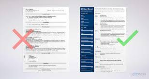 Ssis Developer Resume Sample SQL Developer Resume Sample And Complete Guide [24 Examples] 5
