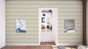 Abacus Wall Art Buy Harlequin 110544 Abacus Wallpaper All About Me Fashion