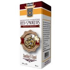 Жидкость для электронных сигарет: какая фирма лучше, обзор ...