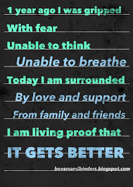 Famous Quotes About Support