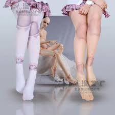 ball joint tights. 36 ball joint tights t