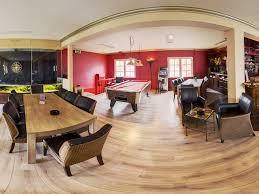 high life furniture. lounge high life furniture