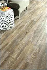 roll vinyl flooring roll vinyl flooring roll vinyl flooring sizes designs roll vinyl flooring home depot