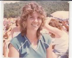 Obituary of Margie Joan Finch | Welcome to Layne Funeral Home | Pro...