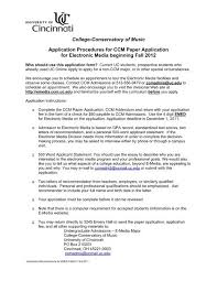 Music Personal Statement Music College Essay University Application Essay Examples