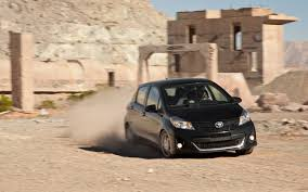Economy Five-Door Hatchbacks - Kia Rio, Suzuki SX4, Chevrolet ...
