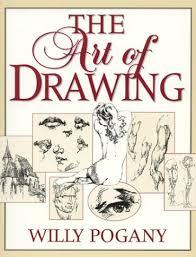 pogány s the art of drawing pdf