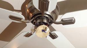 hampton bay hawkins 44 ceiling fan installation tutorial
