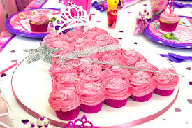 30th Birthday Party Cake Ideas For Him How To Make A Princess Dress