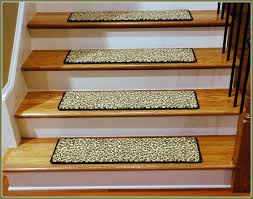 stair tread runners stair tread rugs home design ideas in stair tread rugs inspirations stair tread stair tread runners contemporary stair runner