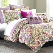 paisley duvet vineyard paisley twin cotton comforter set duvet style photo 1 paisley pattern duvet sets paisley duvet erfly paisley comforter set