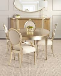 French country dining room furniture Chalk Paint Classic French Style Dining Furniture Frenchluxurycom French Style Dining Room Furniture Classic And Country