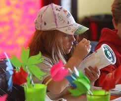 ARTSNCT summer arts camp encourages creativity - News - Times Reporter -  New Philadelphia, OH