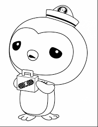 Small Picture brilliant octonauts captain barnacles coloring pages with octonaut
