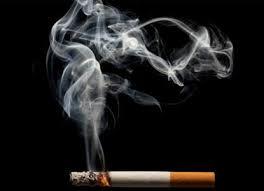 Resultado de imagen de tabaquismo