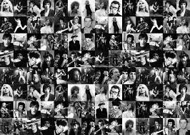 rock n roll wallpaper rock n roll