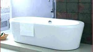 american standard bathtub acrylic bathtub reviews popular standard bathtubs intended for 9