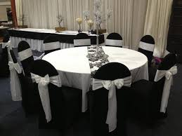 15 best wedding day brisbane images on pinterest brisbane Wedding Linen Brisbane we offer the traditional red carpet for wedding days, and special Wedding Centerpieces