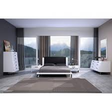 Cheap Night Stands Bedroom Dresser And Nightstands With Dresser And Nightstand Set
