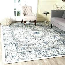 10x12 area rug rug photo 5 of 6 x area rugs by area rugs wonderful x 10x12 area rug