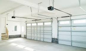 westchester garage door residential