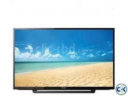 sony tv 32 inch price. 32 sony r302d hd led tv best price in bd new model 2016 | clickbd large sony tv inch