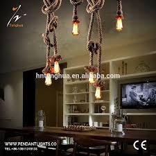 modern industrial pendant lighting. Modern Industrial Pendant Lights Elegant Bamboo Lighting Suppliers And