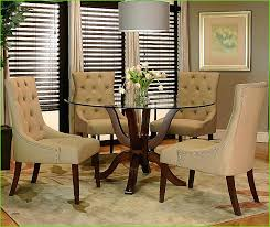 tufted dining room chairs elegant upholstered studded dining chairs elegant dining chairs upholstered 9y8 of tufted