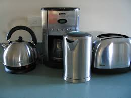 Electric Kitchen Appliances Home Appliance Wikiwand