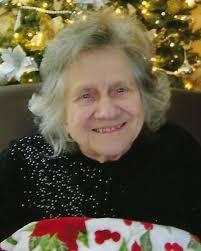 Dorothy Proffitt Obituary (2021) - Marion, IN - Chronicle-Tribune