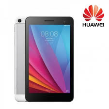 huawei 8 inch tablet. huawei tablet t1 3g 7 inch 8