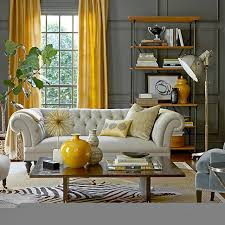 Small Picture Home Design Trends The Furnishing Becomes More And More Adequate