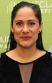 Sakina Jaffrey - Wikipedia