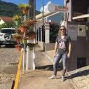 imagem de Colinas Rio Grande do Sul n-14