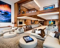 Interior Design Florida
