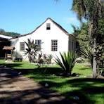 imagem de Parobé Rio Grande do Sul n-15