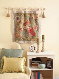 simply parkers hide that fuse box pieces boxes denise h curcio diy idea for covering the fuse box different pattern