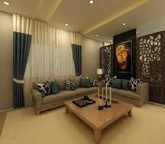 designs of drawing room furniture. Drawing Room Furniture Awesome Design  Pictures Sofa Set Designs Of F