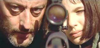 review overrated films from the imdb top voont leon the professional overrated movie imdb top 250