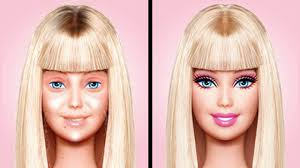 contour makeup before and after. before and after makeup contour e