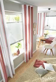 Design Haus Einzigartig Badezimmer Fenster Vorhang Neu Groß Elegant