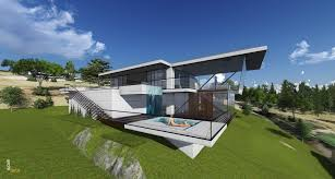 Small Picture Melbourne Home Designs Interesting Home Design Melbourne Home
