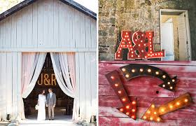 marquee letters and signs