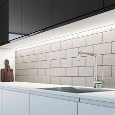 led kitchen under cabinet lighting. Kitchen Cabinet Lighting Under Counter Led Light Fixtures