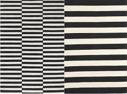 luxury black and white striped rug from black and white striped area rug black and white
