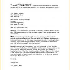 What Happens At A Job Fair Thank You Letter After Job Fair Valid 18 Career Fair Thank You Email
