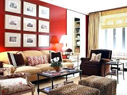 red accent wall in living room red wall ng room red ons for room ideas red red accent wall in living room